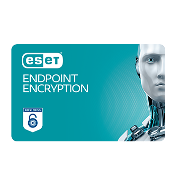 ESET Endpoint Encryption Essential Edition - bezterminowa